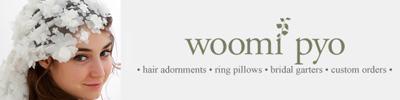 Woomi Pyo販売代理店